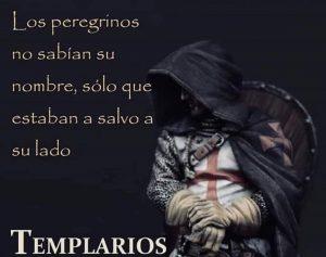 Los 9 Caballeros Templarios