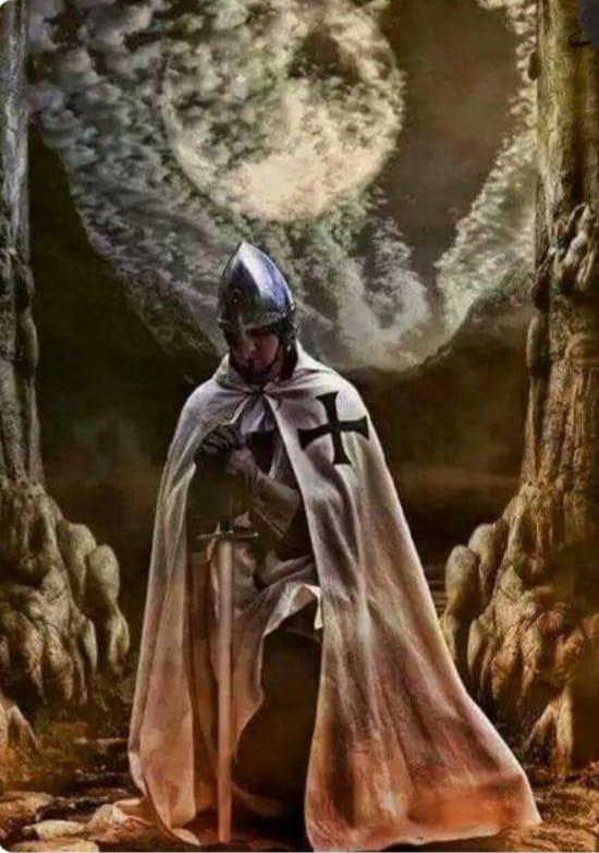 El infierno y el Cielo