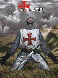 Templario Libérate