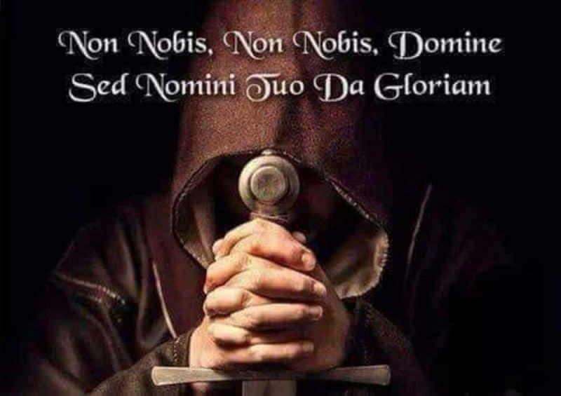 busca tu fe