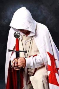 templarios y el Honor (1)