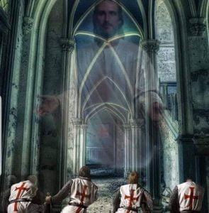 El Camino que conduce a Dios