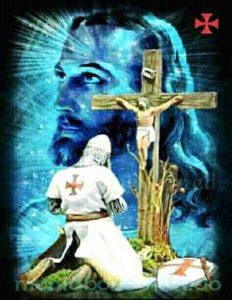 Siempre en Cristo