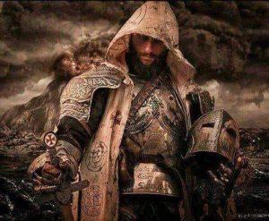 Sobre el Honor y la Lealtad