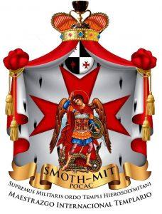 Orden Templaria