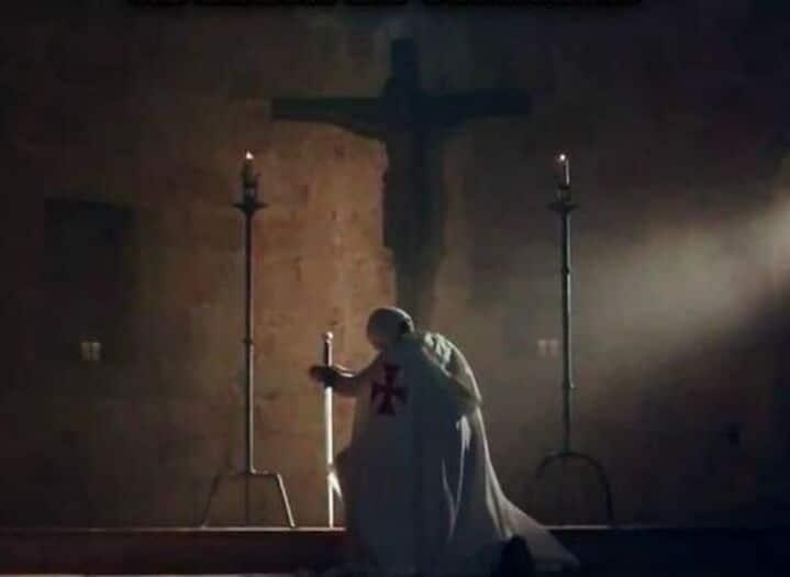 Los Fundamentos de Templarios Acción Universal