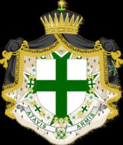 Órden Militar de San Lázaro